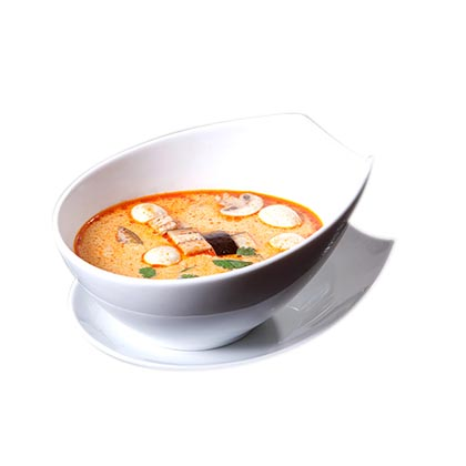 002_Kokos_Suppe