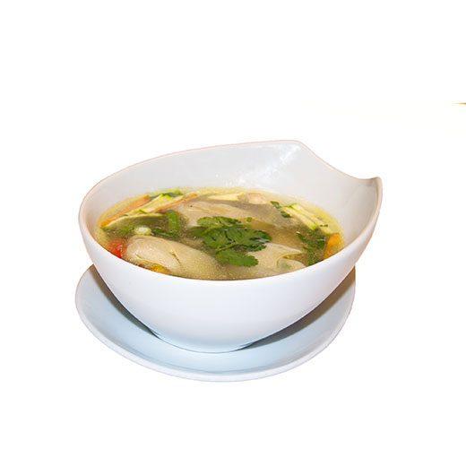 109 WanTan-Suppe