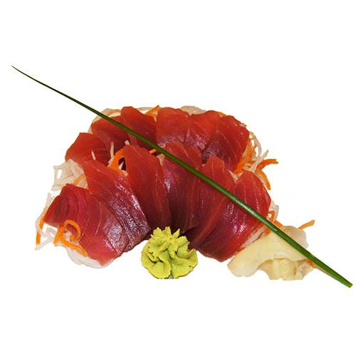401_sashimi_thunfisch