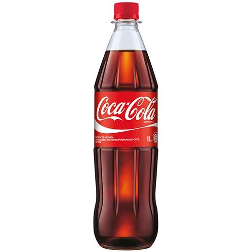 getr_cola